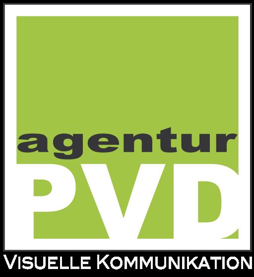 Agentur PVD